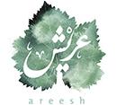 alareesh1