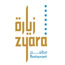 zeyara12