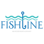Fishline Restaurant Owner
