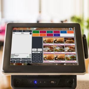 invo Restaurant Softwares | invo POS
