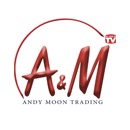 A&M Trading
