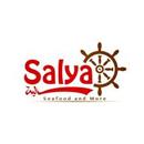 Salya Seafood