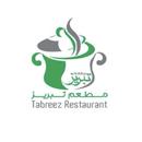 Tabreez