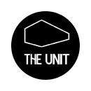 THE UNIT BURGER
