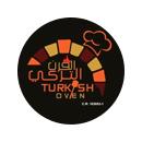 TURKISH OVEN