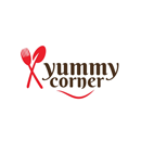 Yummy Corner