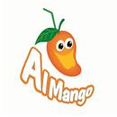 AL Mango Pulp