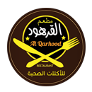 Al Qarhood