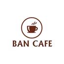 Ban Cafe