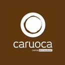 Caruoca Cafe