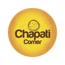 Chapati Corner