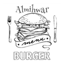 Al Mihwar