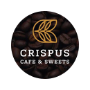 Crispus Cafe And Sweets