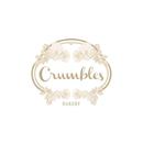 Crumbles Bakery