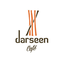 Darseen Restaurant