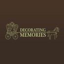 Decorating Memories