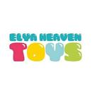 Elya Heaven Trading