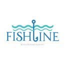 Fish Line Restaurant