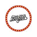 Gold Label Burger