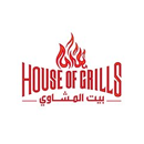 House Of Grills