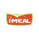 Imeal