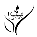 Karami Restaurant