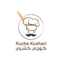 Kuche Kushari