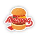 Alabreeq