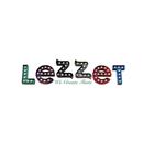 Lezzet Kitchen