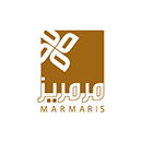 Mamrmaris Restaurant