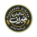 Manaeesh Jubran