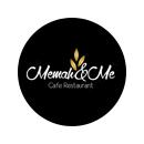 Memah & Me Restaurant