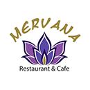 Mervana Rest & Cafe