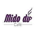 Mido Du Cafe