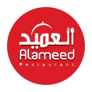 Alameed Restaurant