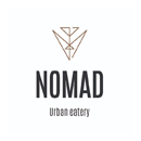 Nomad eatry