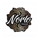 Norolo House Cafe