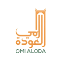 Omi Aloda