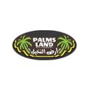 Palms Land Restaurant