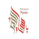 Alameer Pasta