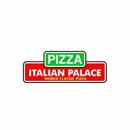 Pizza Italian Palace