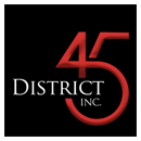 DISTRICT 45