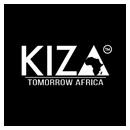 Kiza Lounge