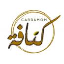 CARDAMOM KANAFA