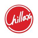 CHILLAX RESTAURANT
