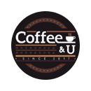 COFFEE AND U CAFE