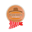 COWBOYS BURGER