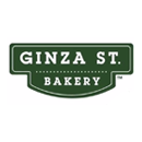 GINZA ST. BAKERY