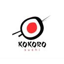 KOKORU SUSHI