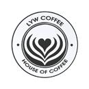 LYW COFFEE
